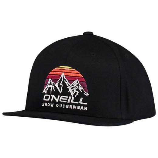 O'Neill Cap »Bm echo peak«