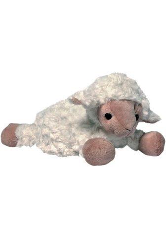 Kirschkern-Schaf su herausnehmbarem pa...