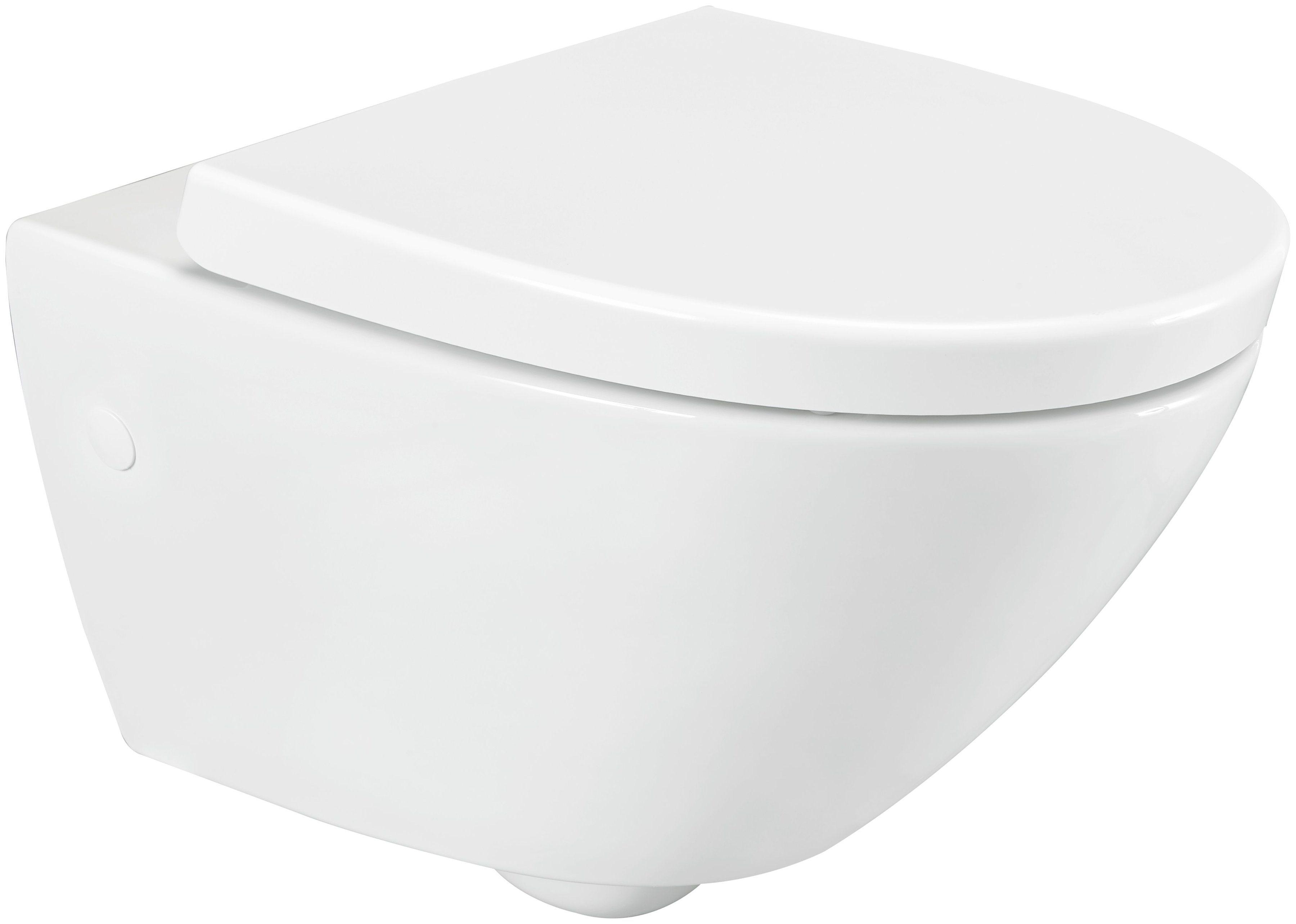 wand-wc preisvergleich • die besten angebote online kaufen