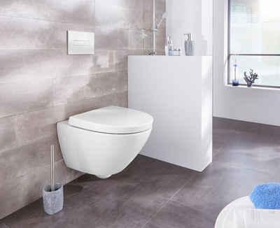 Gut gemocht WC-Becken online kaufen | OTTO KA23