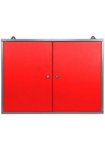 ONDIS24 Pakabinama spintelė »Ben« 2-iejų durų ...