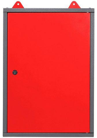 Навесной шкаф »Tim« 1-двер...