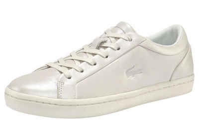 huge selection of e63ef 89417 Damen Sneaker in silber online kaufen | OTTO
