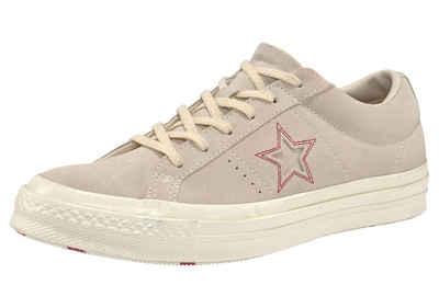 abf529dfef6f3c Converse Schuhe online kaufen » Chucks