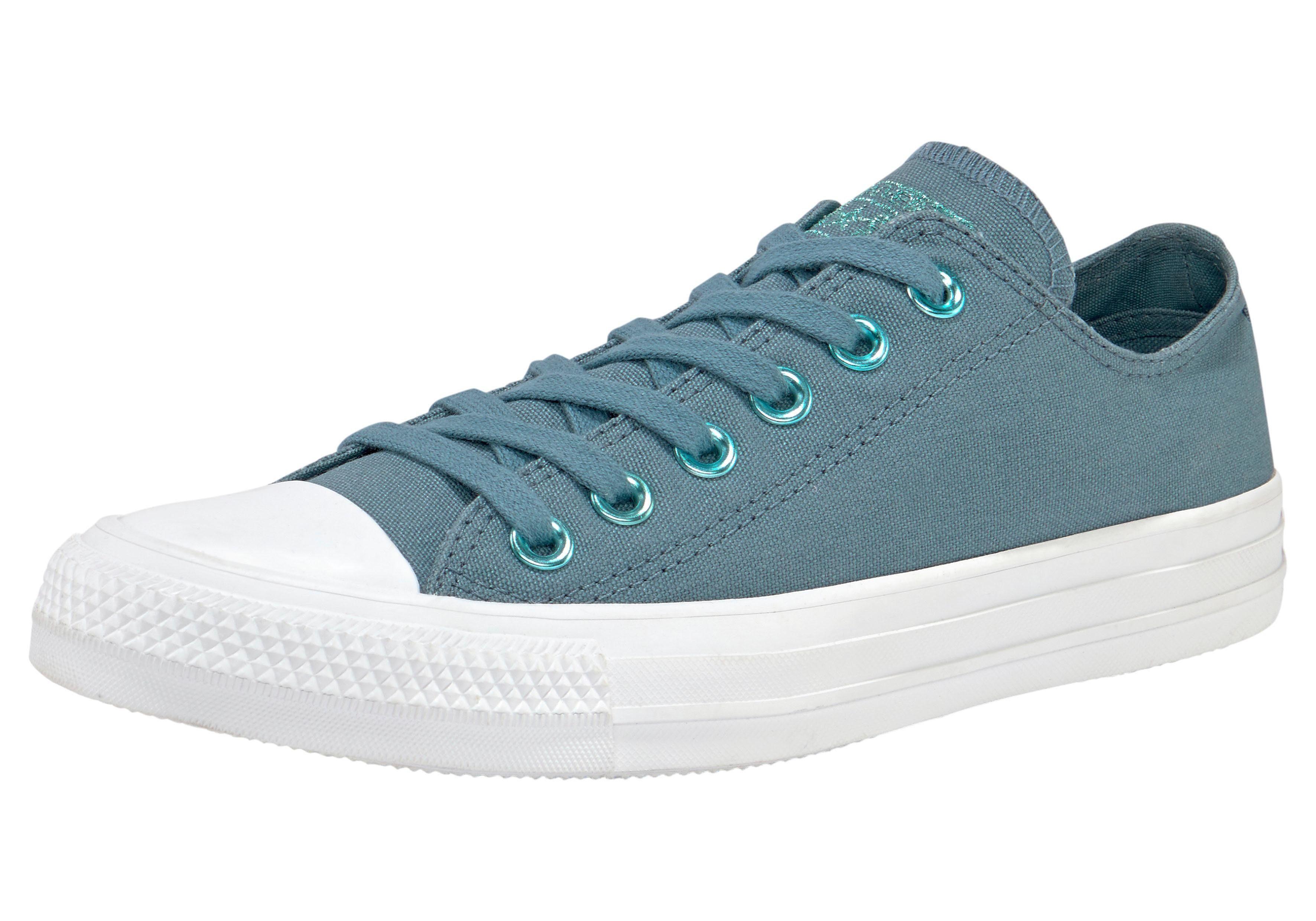 Converse »Chuck Taylor All Star Ox Seasonal« Sneaker online kaufen | OTTO