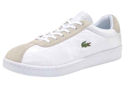 Online Lacoste Online Schuhe Schuhe KaufenOtto Schuhe Lacoste Online KaufenOtto Lacoste rdCxBoeW