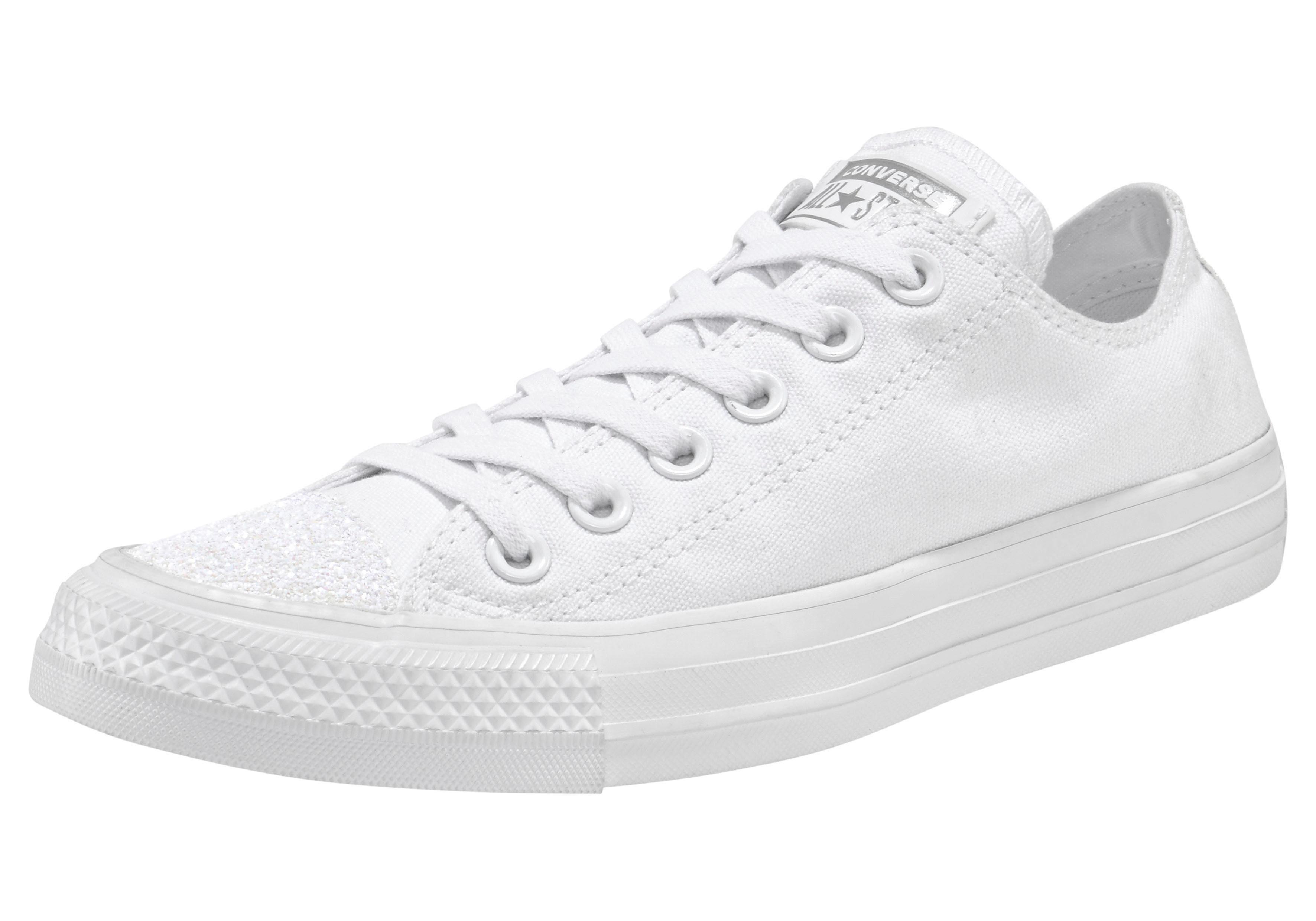 Converse Sneaker »Chuck Taylor All Star Ox Monocrom« für