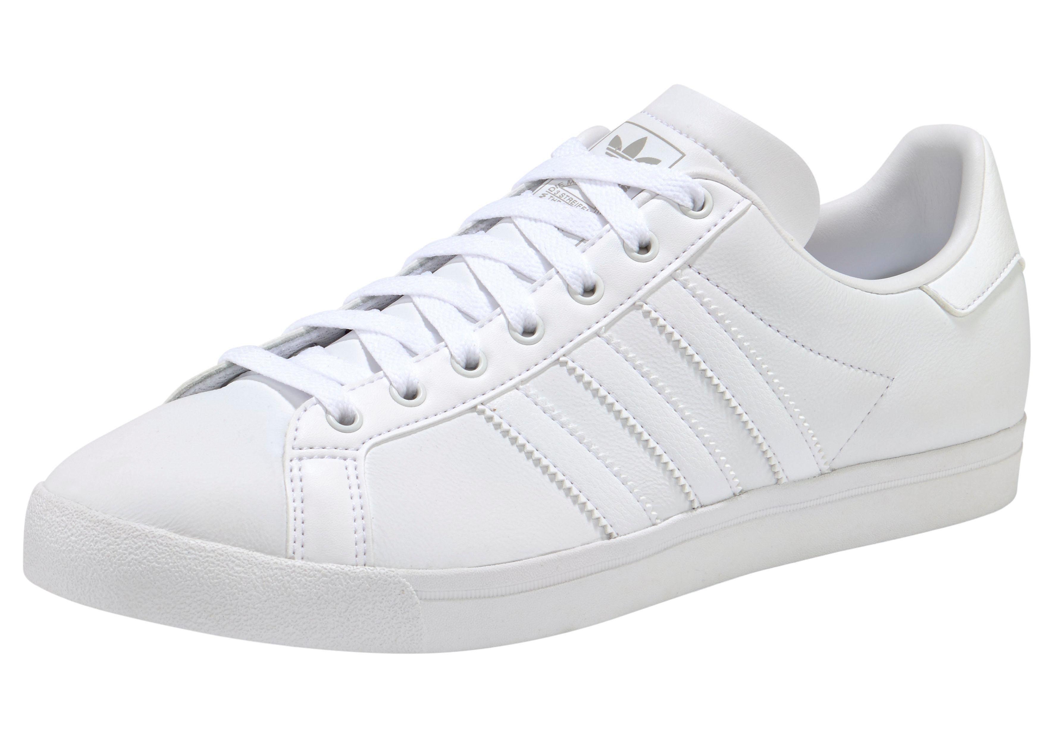 adidas Originals »COAST STAR« Sneaker kaufen | OTTO