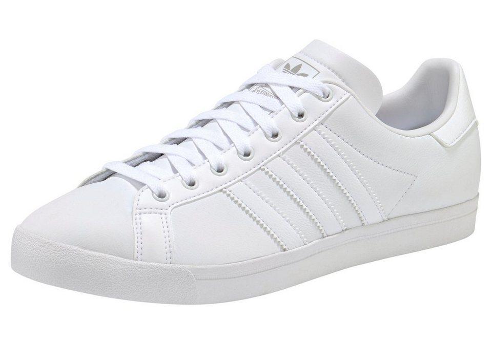 watch 60c6e 8b45e adidas Originals »Coast Star« Sneaker kaufen | OTTO