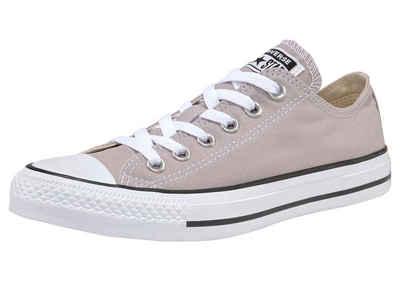 6e989f665f1 Converse »Chuck Taylor All Star Ox Seasonal« Sneaker