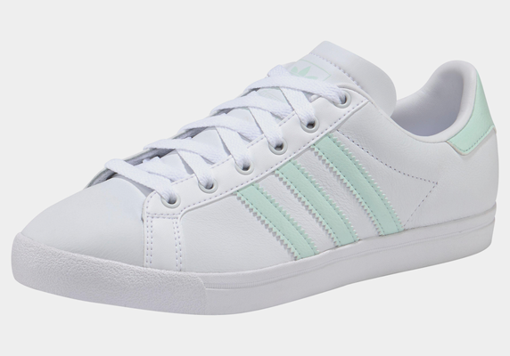 adidas Originals »COAST STAR W« Sneaker