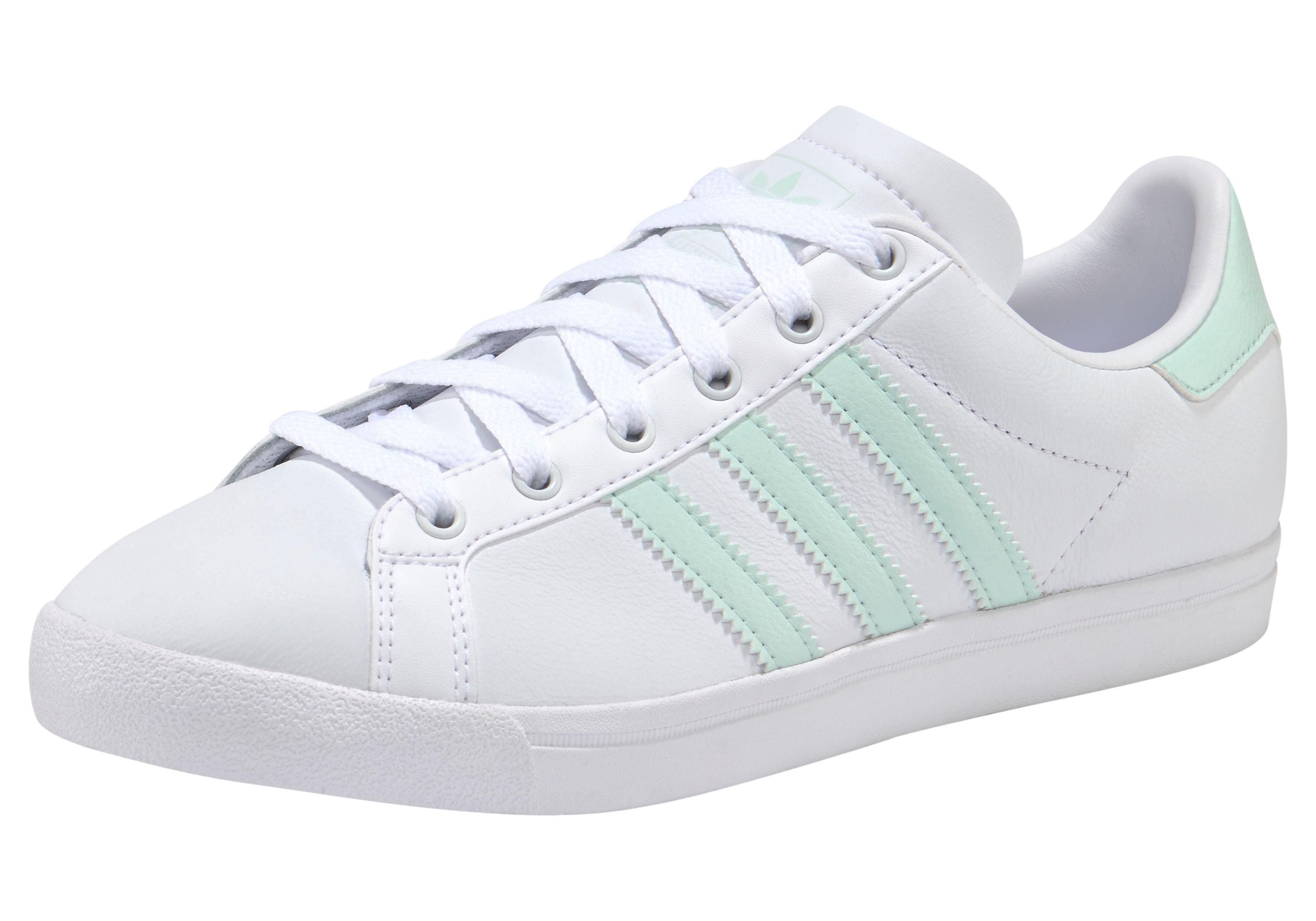 adidas Originals »COAST STAR W« Sneaker