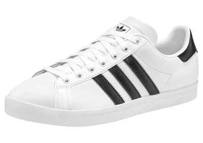 Sale | Adidas Originals Shoes | Adidas Originals Online