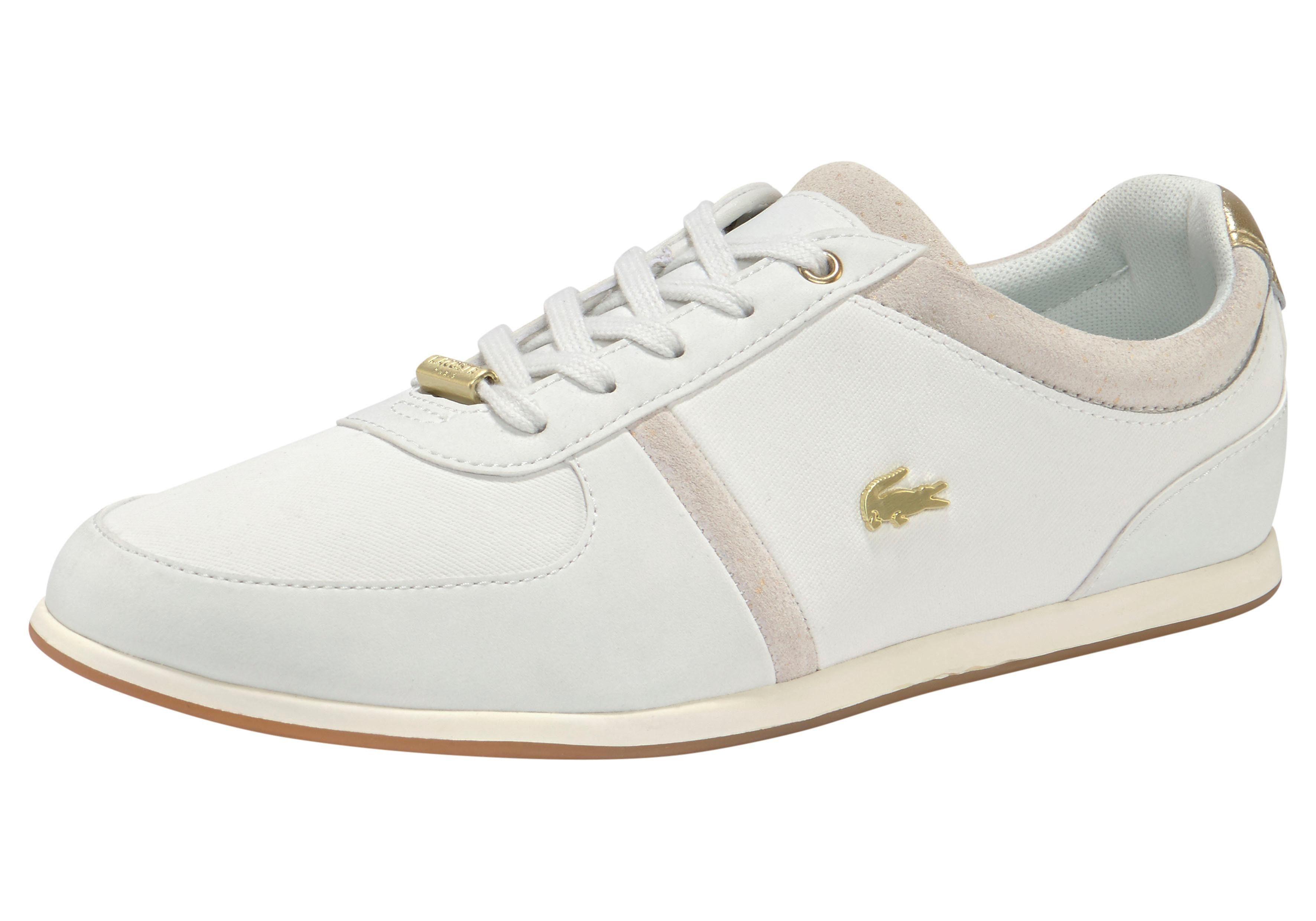 Lacoste Cfa« KaufenOtto Sport 2 »rey 119 Sneaker 35j4ARqL