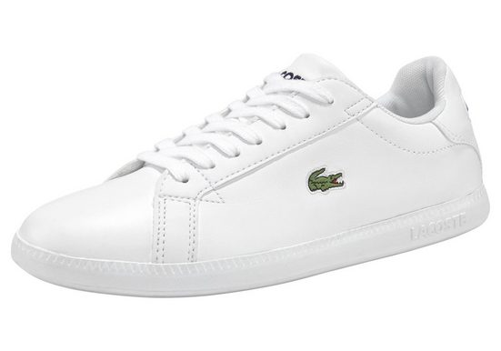 Lacoste »GRADUATE BL 1 SFA« Sneaker