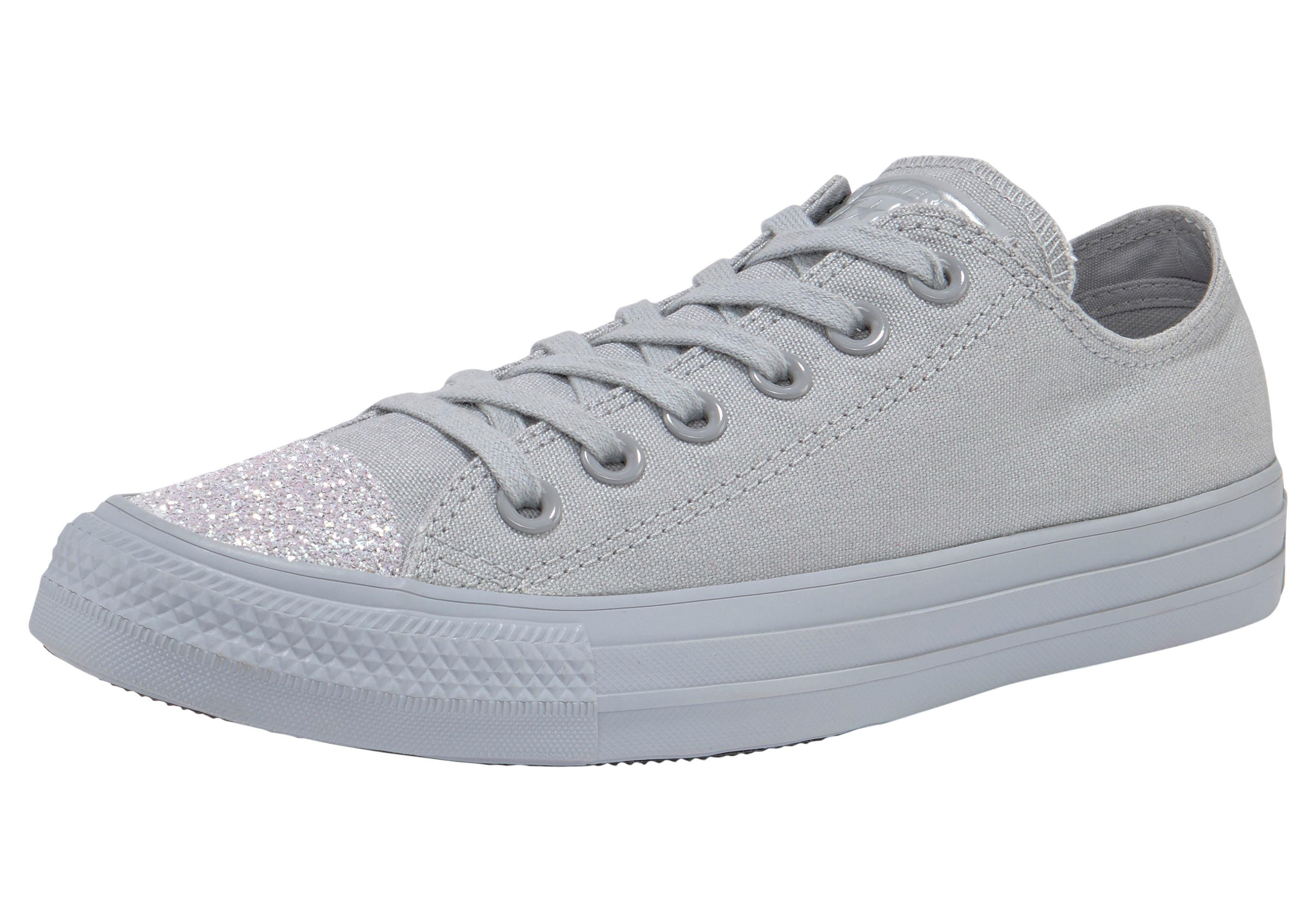 Converse »Chuck Taylor All Star Ox Monocrom« Sneaker
