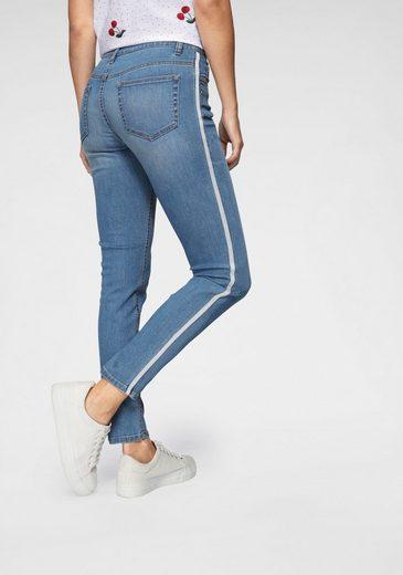 fit Waist Baur Aniston Kollektion Low By jeans Neue Skinny wt7PY