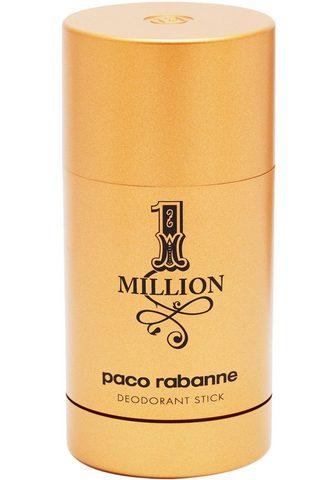 """PACO RABANNE Deo-Stift """"One Million"""""""