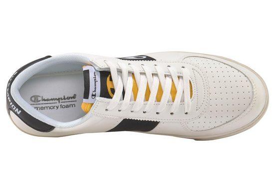 Sneaker »venice Sneaker Champion »venice Special« »venice Champion Champion Special« fqUqI1v