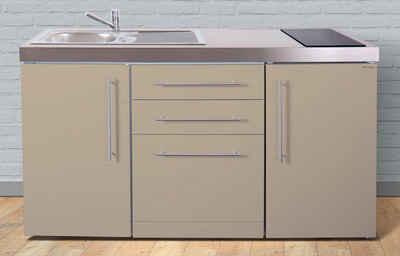 Miniküche Mit Kühlschrank : Singleküche & miniküchen online kaufen otto