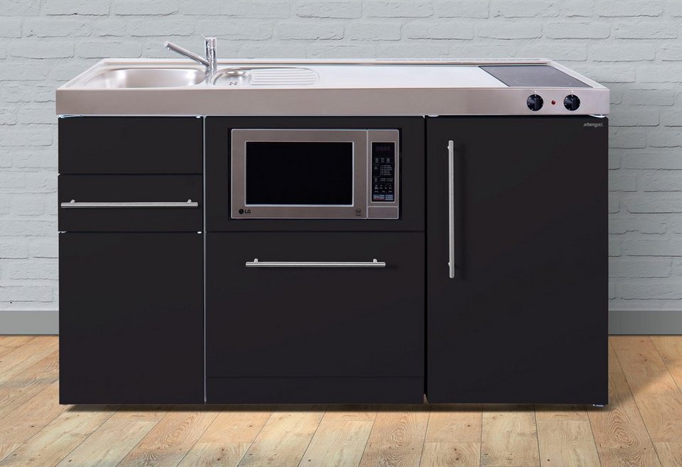 stengel minik che mpgsm 150 aus metall in der farbe. Black Bedroom Furniture Sets. Home Design Ideas