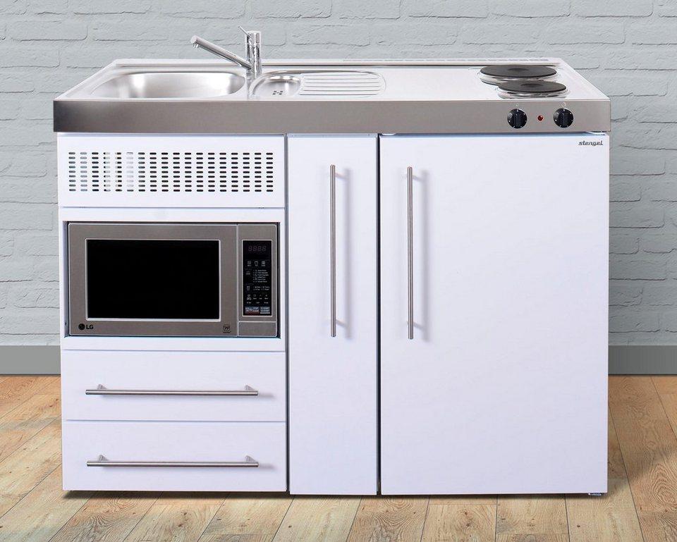 stengel minik che mpm 120 aus metall in der farbe wei. Black Bedroom Furniture Sets. Home Design Ideas