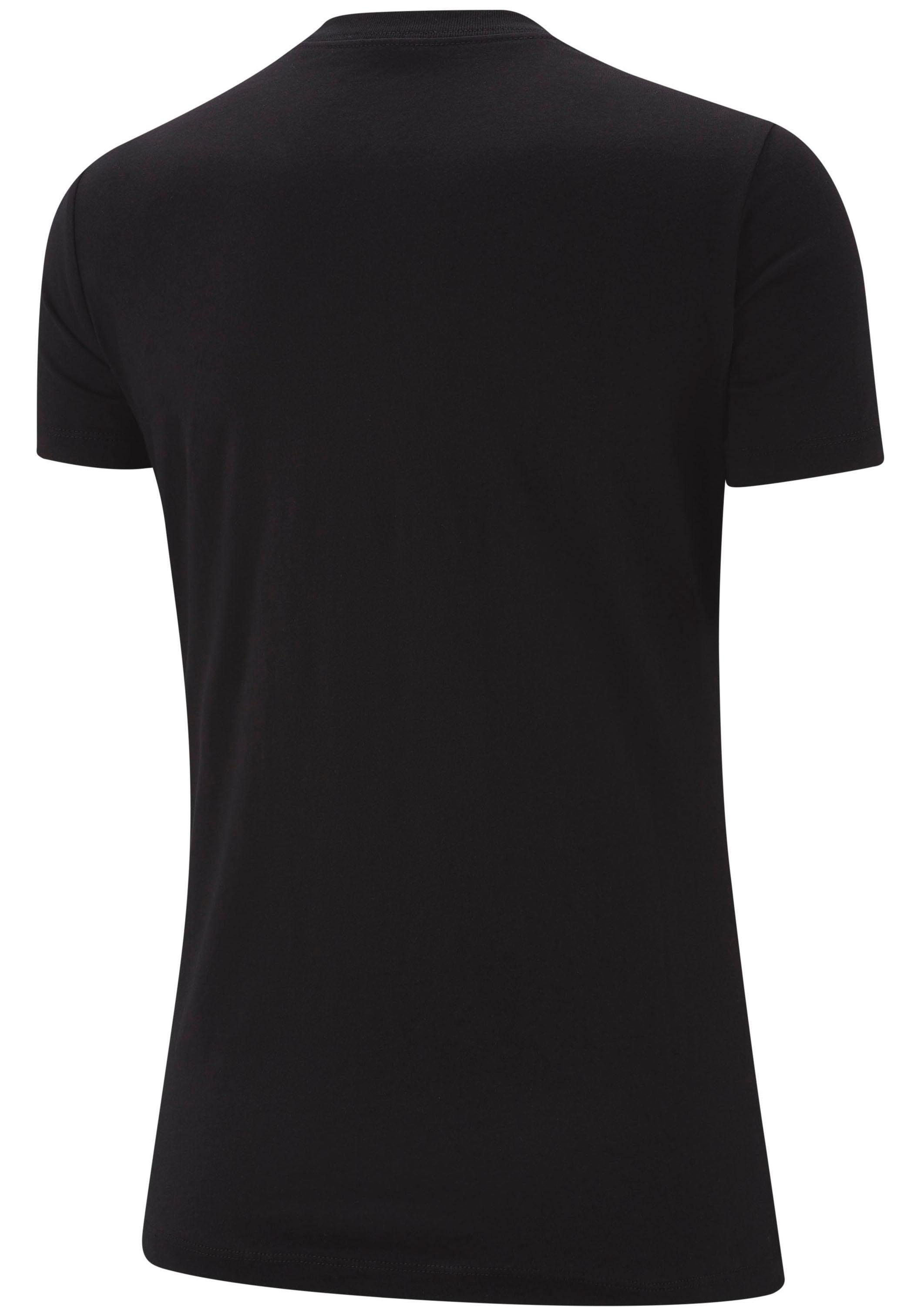 Futura« T Icon Sportswear Tee Kaufen Nsw Online »w shirt Nike Essntl nvwONm80