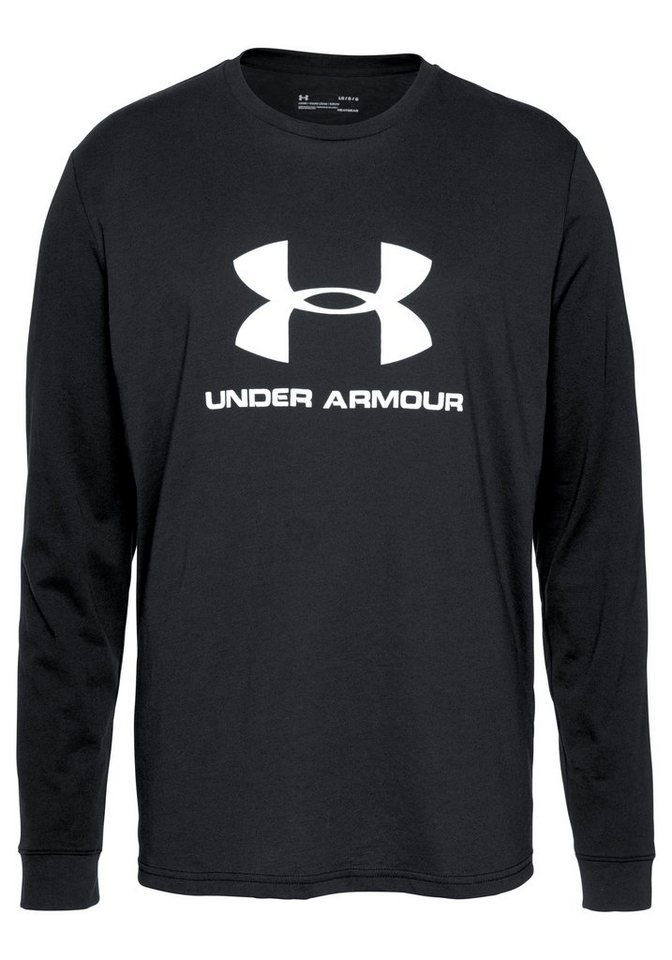 a9f084bec0b under-armour-funktionsshirt-sportstyle-logo-longsleeve-schwarz.jpg  formatz