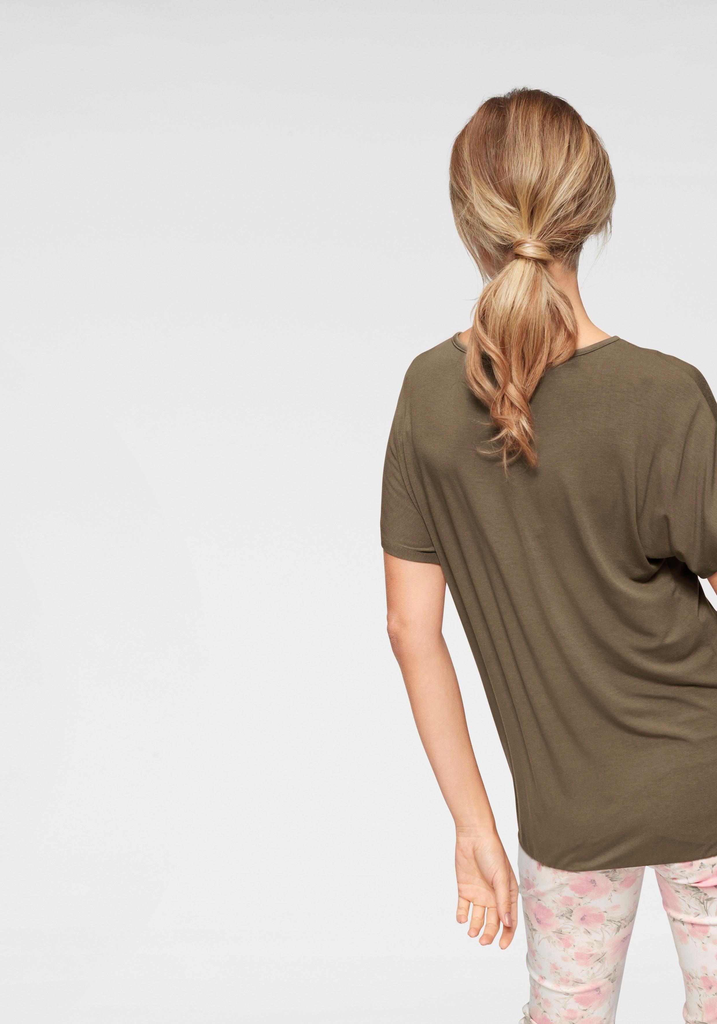 Neue Kollektion Größe Cheer T Bis shirt 50 YwxXwC0q7