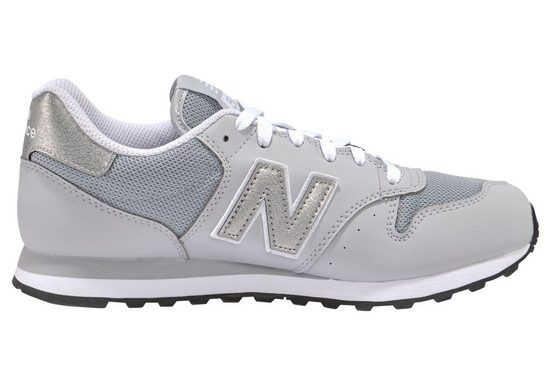 500« Sneaker 500« Sneaker Balance Balance »gw 500« New »gw New New »gw Balance 7wUg46qaP