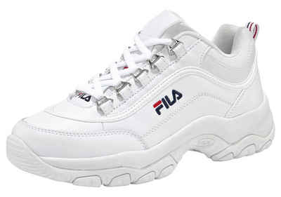hot sale online 6516e 40432 Fila Schuhe online kaufen | OTTO