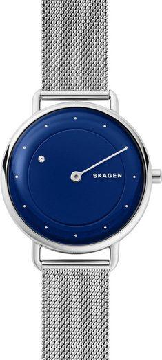 Skagen Quarzuhr »HORIZONT, SKW2738« Limited Edition