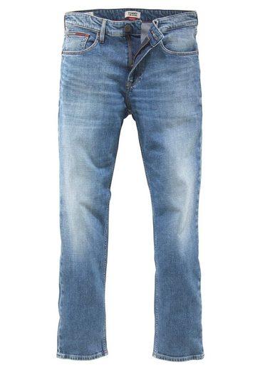 »original Straight Tommy Straight Jeans Ryan« jeans RzBnz5Wxr