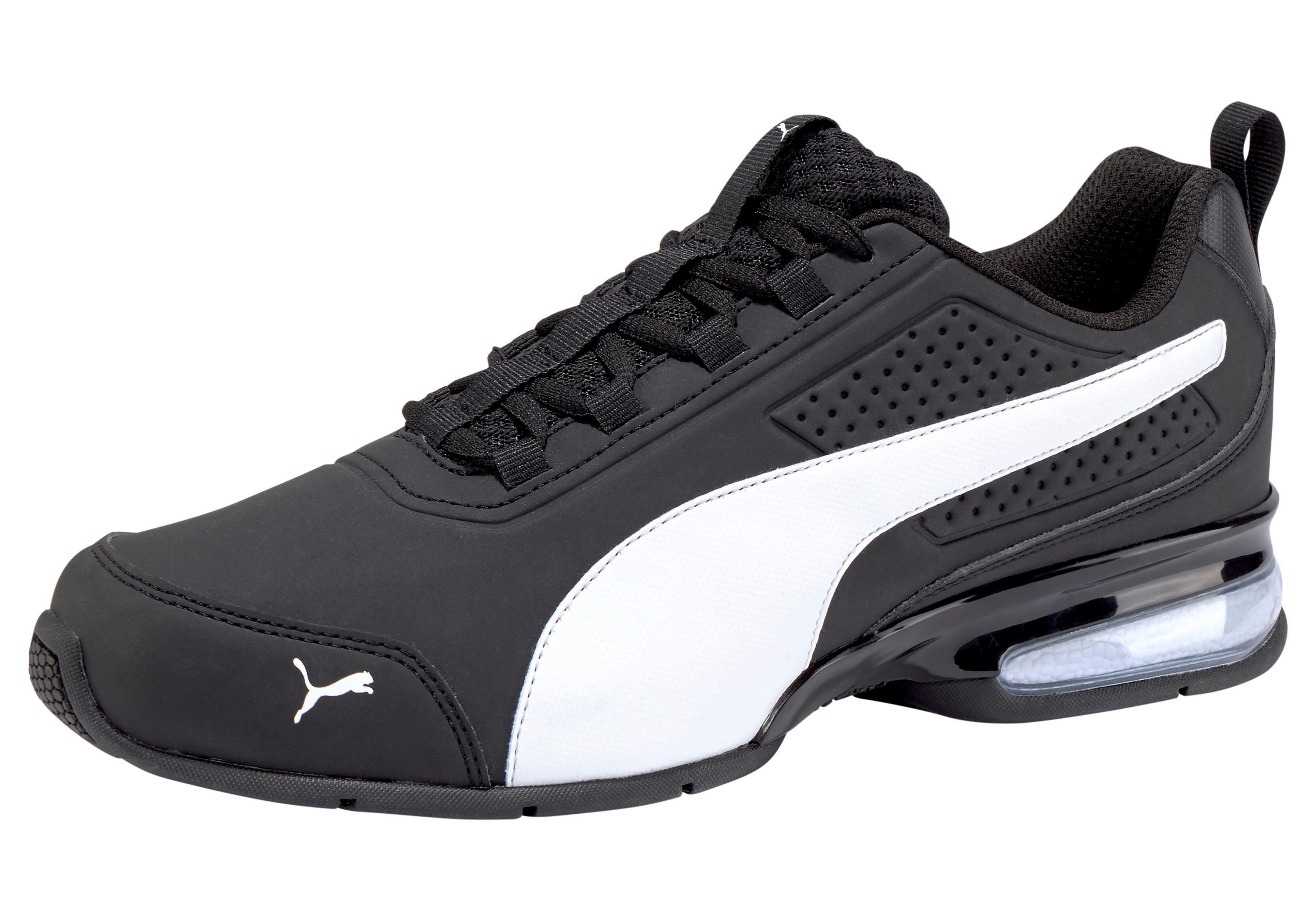 PUMA »Leader VT Buck« Sneaker, Klassischer Sneaker von Puma online kaufen | OTTO