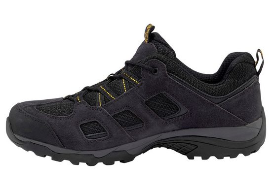 Jack M« Low 2 »vojo Wolfskin Outdoorschuh Hike rC1qrBOw