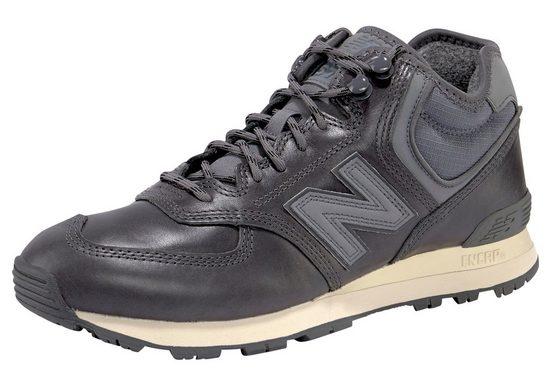 New Balance »MH 574« Sneaker