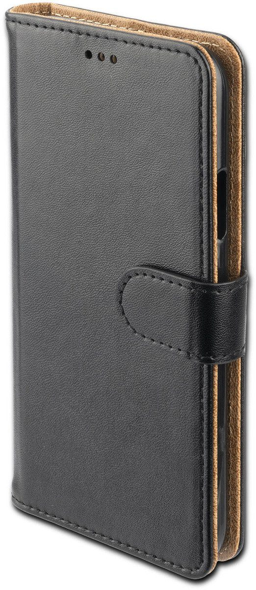 4Smarts Handytasche »Premium Flip-Tasche URBAN für Huawei P20 Lite«