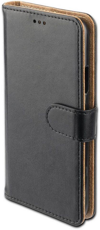 Taschen, Hüllen - 4Smarts Handytasche »Premium Flip Tasche URBAN für Samsung Galaxy A6 «  - Onlineshop OTTO