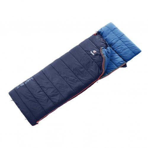 Deuter Schlafsäcke »Orbit SQ -5°«