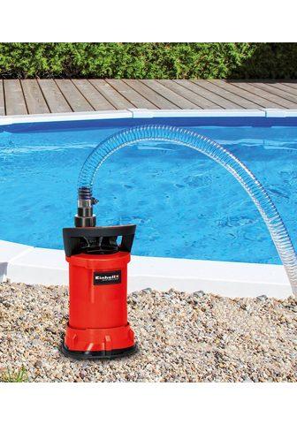 EINHELL Klarwasser-Tauchpumpe »GE-SP 4390 LL E...