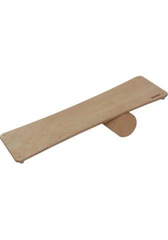 PEDALO ® Balanceboard » Rola-Bola D...