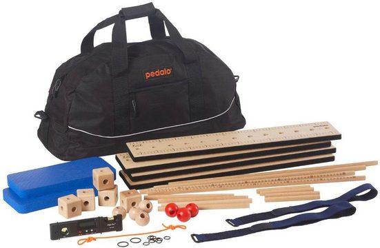 pedalo® Koordinations-Trainingssystem »Pedalo T.F.T.«