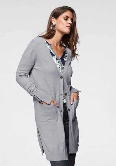 Büromode Für Damen Online Kaufen Business Outfits Otto