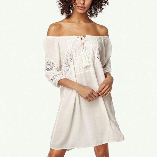O'Neill Beach Cover up »Boho beach cover up«