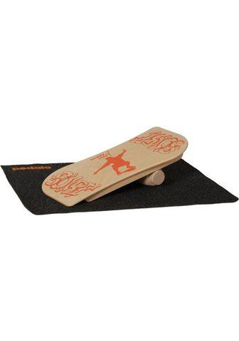 ® Balanceboard » Surf«...