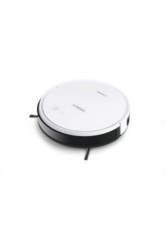 Робот-пылесос DEEBOT 605