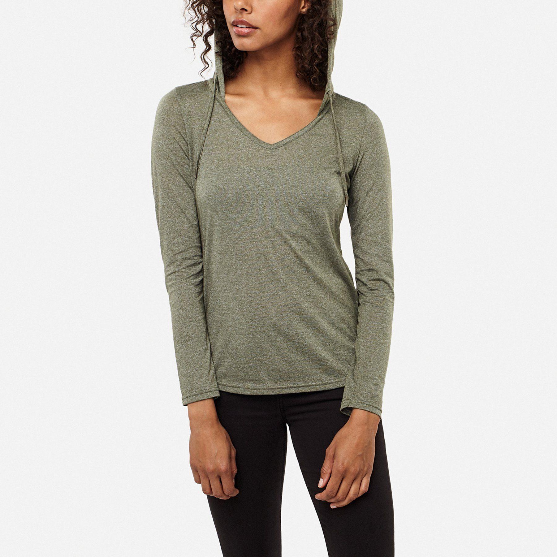 O'Neill T Shirt langärmlig »Marly Longsleeve« | OTTO