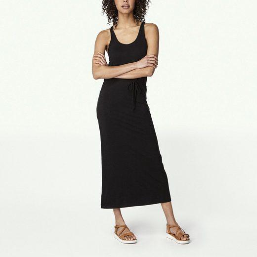 O'Neill Dresses maxi »Jacks base maxi dress«