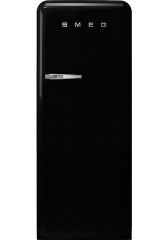 Холодильник 153 cm hoch 61 cm ширина