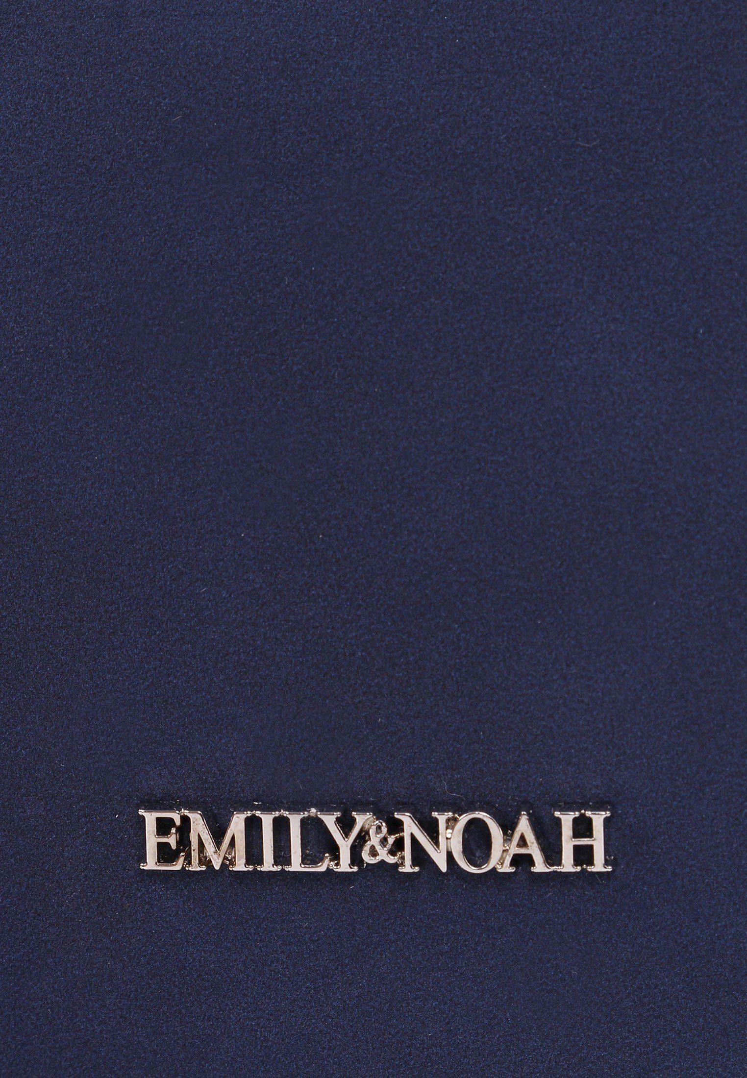 9882745399 Reißverschluss Mit Online 1 Malin Umhängetasche Noah Emily Kaufen amp; Artikel No nr xUqBTw70